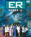 ER緊急救命室〈セブンス〉 セット2/アンソニー・エドワーズ[DVD]【返品種別A】