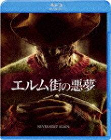 エルム街の悪夢/ジャッキー・アール・ヘイリー[Blu-ray]【返品種別A】