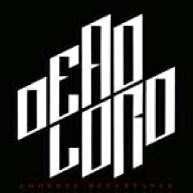 グッドバイ・リペンタンス/デッド・ロード[CD]【返品種別A】