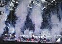 【送料無料】乃木坂46 3rd YEAR BIRTHDAY LIVE【Blu-ray】/乃木坂46[Blu-ray]【返品種別A】