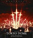 【送料無料】LIVE AT TOKYO DOME(通常盤/Blu-ray)/BABYMETAL[Blu-ray]【返品種別A】