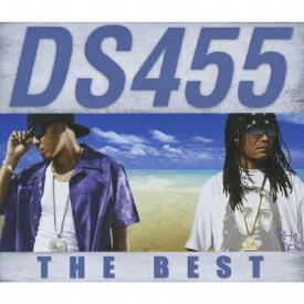 【送料無料】[枚数限定]The Best Of DS455/DS455[CD]【返品種別A】
