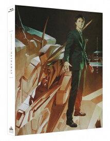 【送料無料】[限定版][Joshinオリジナル特典]機動戦士ガンダム 閃光のハサウェイ(特装限定版)/アニメーション[Blu-ray]【返品種別A】