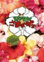 【送料無料】モヤモヤさまぁ〜ず2 DVD-BOX(VOL.26、VOL.27)/さまぁ〜ず[DVD]【返品種別A】