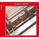 【送料無料】ザ・ビートルズ 1962年〜1966年/ザ・ビートルズ[CD]【返品種別A】