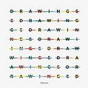 【送料無料】DRAWINGS/Nabowa[CD+DVD]【返品種別A】