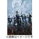 【送料無料】「映画刀剣乱舞-継承-」DVD豪華版/邦画[DVD]【返品種別A】
