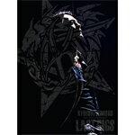 【送料無料】KYOSUKE HIMURO THE COMPLETE FILM OF LAST GIGS【Blu-ray】/氷室京介[Blu-ray]【返品種別A】
