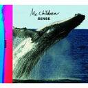 【送料無料】SENSE/Mr.Children[CD]【返品種別A】