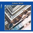 【送料無料】[枚数限定]ザ・ビートルズ 1967年〜1970年/ザ・ビートルズ[CD]【返品種別A】
