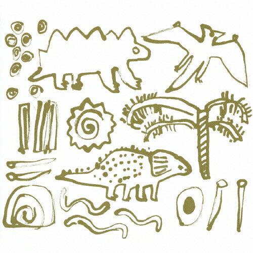 【送料無料】[枚数限定][限定盤]ラーメンな女たち -LIVE IN TOKYO-(初回限定盤)/矢野顕子×上原ひろみ[SHM-CD+DVD]【返品種別A】