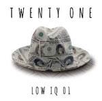 【送料無料】TWENTY ONE/LOW IQ 01[CD]【返品種別A】