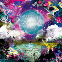 All That We Have Now/Fear,and Loathing in Las Vegas[CD]【返品種別A】