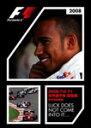 【送料無料】2008 FIA F1世界選手権総集編 完全日本語版/モーター・スポーツ[DVD]【返品種別A】