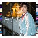 【送料無料】HIT(DVD付)/三浦大知[CD+DVD]【返品種別A】