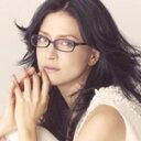 【送料無料】TAPESTRY OF SONGS -THE BEST OF ANGELA AKI/アンジェラ・アキ[CD]通常盤【返品種別A】