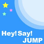 [限定盤]Are You There?/Precious Girl(初回限定盤2)◆/Hey!Say!JUMP/A.Y.T.[CD+DVD]【返品種別A】
