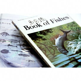 【送料無料】[期間限定][限定盤]魚図鑑(期間限定生産盤)/サカナクション[CD]【返品種別A】