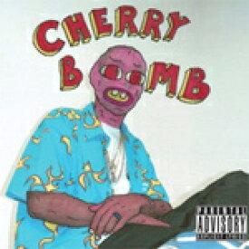 楽天市場 tyler the creator cherry bombの通販