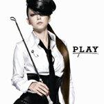 【送料無料】PLAY(DVD付)/安室奈美恵[CD+DVD]【返品種別A】