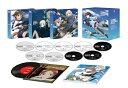【送料無料】[限定版]ストライクウィッチーズ コンプリート Blu-ray BOX【初回生産限定版】/アニメーション[Blu-ray]…