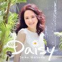 【送料無料】Daisy/松田聖子[CD]通常盤【返品種別A】