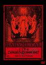 【送料無料】LIVE〜LEGEND 1999&1997 APOCALYPSE/BABYMETAL[DVD]【返品種別A】