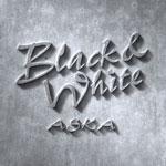 【送料無料】Black&White/ASKA[CD]【返品種別A】