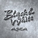 【送料無料】[先着特典:リメイク曲CD]Black&White/ASKA[CD]【返品種別A】