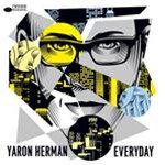 EVERYDAY【輸入盤】▼ YARONHERMAN 472-743