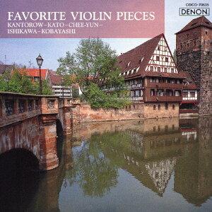 チゴイネルワイゼン〜ヴァイオリン名曲集|オムニバス(クラシック)|COCO-70635