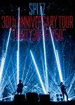 """【送料無料】[限定版]SPITZ 30th ANNIVERSARY TOUR""""THIRTY30FIFTY50""""(デラックスエディション-完全数量限定生産盤-)/スピッツ[Blu-ray]【返品種別A】"""