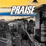 NEXTAGE/PRAISE[CD]【返品種別A】