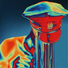 【送料無料】[枚数限定][限定版]『LIVE TOUR 18-19 THE NINTH/FINAL「第九」LIVE AT 09.23 YOKOHAMA ARENA』(初回生産限定盤)/the GazettE[DVD]【返品種別A】