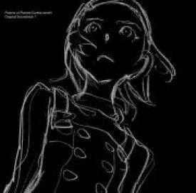 【送料無料】交響詩篇エウレカセブン ORIGINAL SOUNDTRACK 1/TVサントラ[CD]【返品種別A】