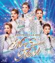 【送料無料】タカラヅカスペシャル2016 〜Music Succession to Next〜【Blu-ray】/宝塚歌劇団[Blu-ray]【返品種別A】