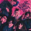 KiLLER BiSH/BiSH[CD]【返品種別A】