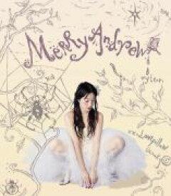 Merry Andrew/安藤裕子[CD]【返品種別A】