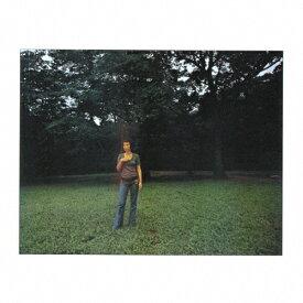 YELLOW CARCASS IN THE BLUE/笠井紀美子,峰厚介カルテット[CD]【返品種別A】