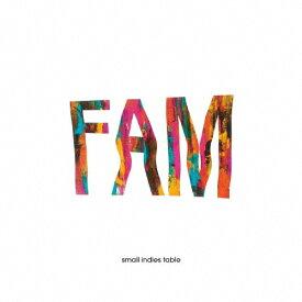 FAM/yonige,FOMARE,街人,KOTORI[CD]【返品種別A】