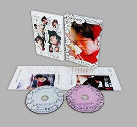 【送料無料】mellow DVD/田中圭[DVD]【返品種別A】