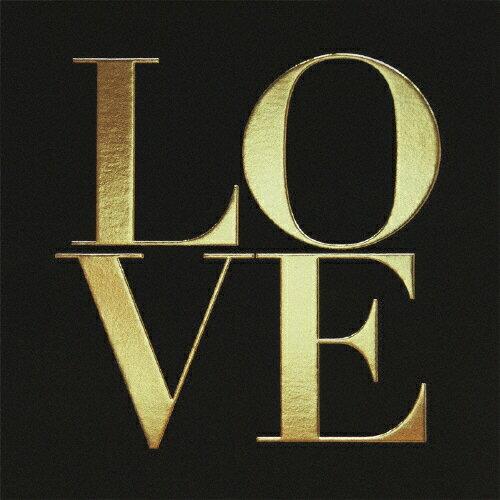 BEST STORY 〜Love stories〜/JUJU[Blu-specCD2]【返品種別A】
