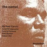 TheCamel|マイケル・カルヴァン・クインテット|THCD-531