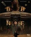 【送料無料】デューン/砂の惑星 日本公開30周年記念特別版 Blu-rayボックス/カイル・マクラクラン[Blu-ray]【返品種別…