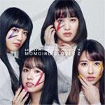 【送料無料】MOMOIRO CLOVER Z/ももいろクローバーZ[CD]通常盤【返品種別A】