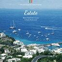 【送料無料】ESTATE〜イタリアの夏〜/Mauro Squillante & Sante Tursi[CD]【返品種別A】