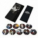 【送料無料】西部警察PART-II コンプリート ブルーレイBOX/渡哲也[Blu-ray]【返品種別A】