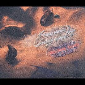 【送料無料】ワイルドアームズ アルターコード:F ORIGINAL SCORE/ゲーム・ミュージック[CD]【返品種別A】