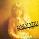 【送料無料】ONLY YOU since coming For life+Single Collection/吉田拓郎[Blu-specCD][紙ジャケット]【...