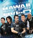 【送料無料】Hawaii Five-0 シーズン6<トク選BOX>/アレックス・オロックリン[DVD]【返品種別A】